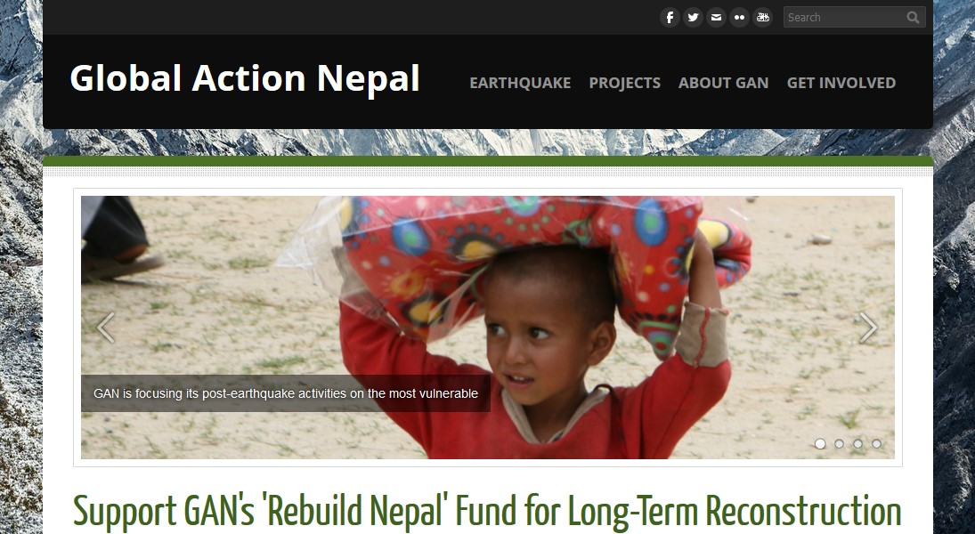 nepalaction.global