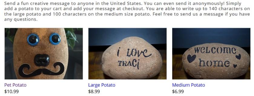 potato.gift
