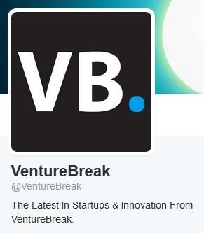 venture break