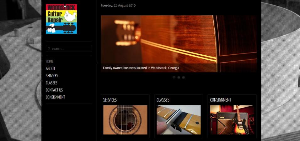 woodstock.guitars