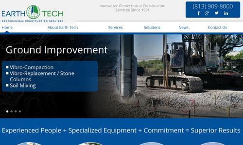 EarthTech