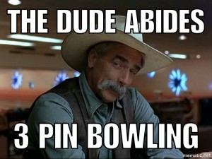big lebowski dsad auction recap meme