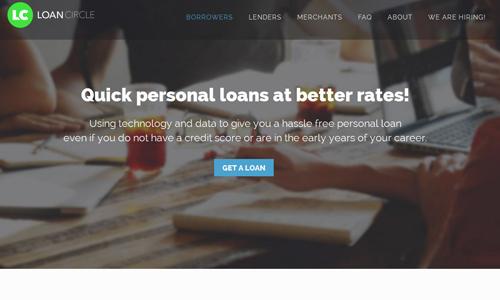LoanCircle