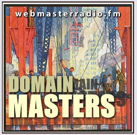 Podcast with Monte Cahn & Michael Berkens Discussing the NamesCon/ROTD Domain Auction