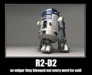 domain shane auction recap meme r2d2 vulgar