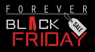 foreverblackfriday.link
