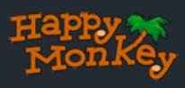 happymonkey.hosting
