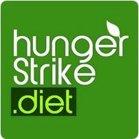 hungerstrike.diet