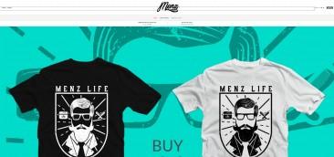 Flippa's November Recap: NOY.com, Bart.com, Creature.com, Pedal.com, More