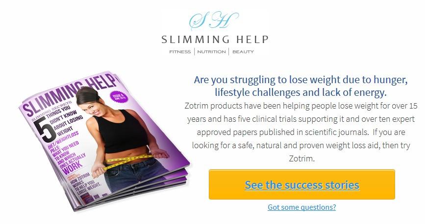 slimming.help