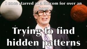 domains shane daily auction list  recap meme