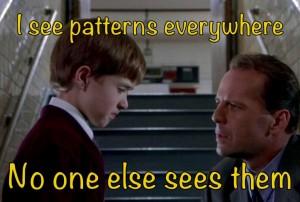 6n.com patterns everywhere