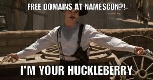 domain shane auction recap meme