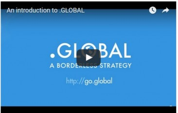 New gTLD Promotional Videos