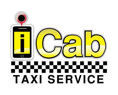 i.cab