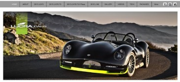 New gTLD Development: Lucra.Cars, STL.Cars, RentCar.Global, MarketPunch.Auto