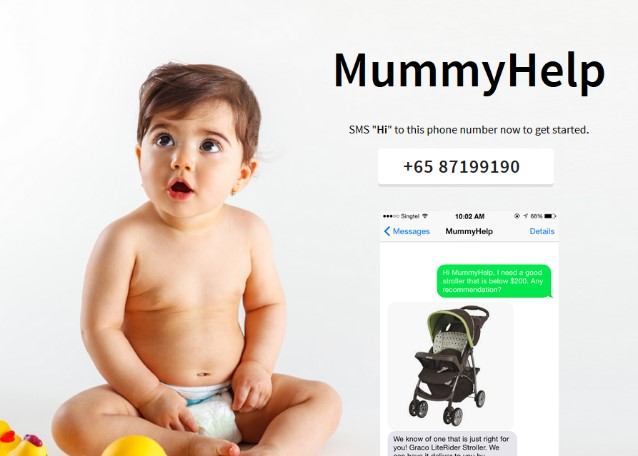 mummy.help