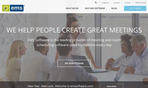EMSSoftware