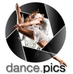 dance.pics