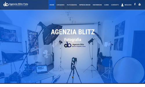 agenziablitz
