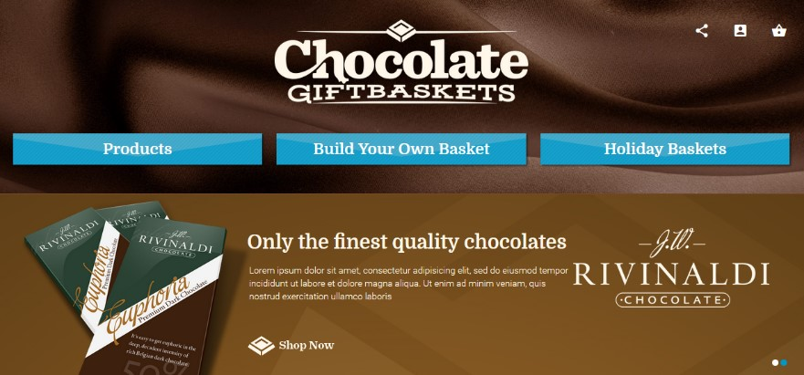 chocolategiftbaskets.com