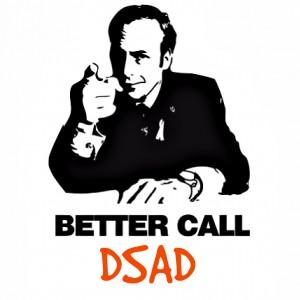 bettercalldsad