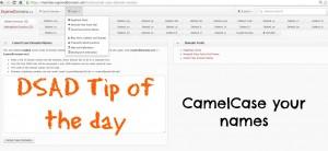 camelcase1