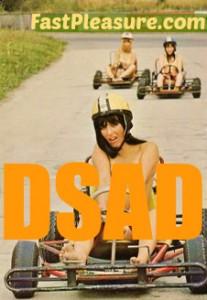 dsadfastpleasure