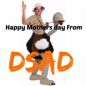 dsadmothersday