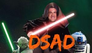 dsadstarwars2