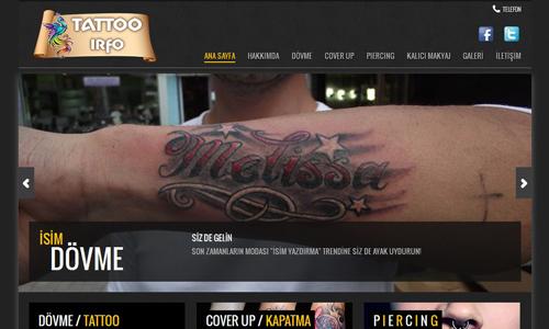 izmit.tattoo
