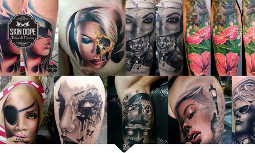 skindope.tattoo