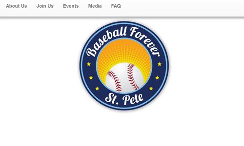 baseballforever