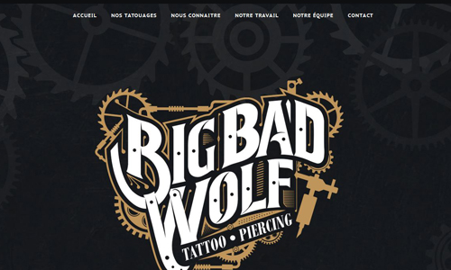 bigbadwolf.tattoo
