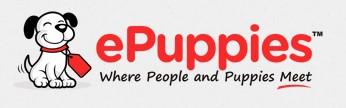 epuppy