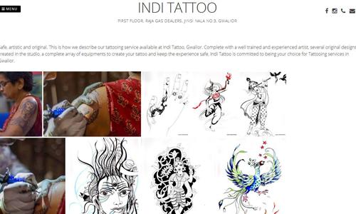 indi.tattoo