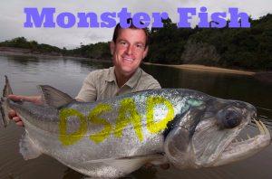 monsterfishdsad