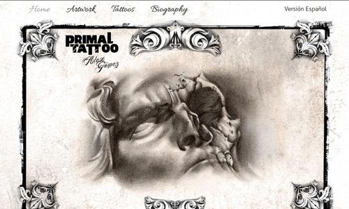 primal.tattoo