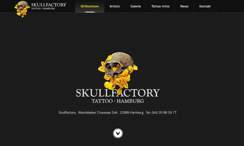 skullfactory.tattoo
