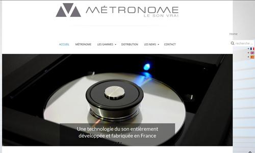 metronome-audio