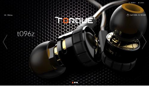 torque-audio