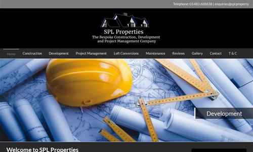spl-property