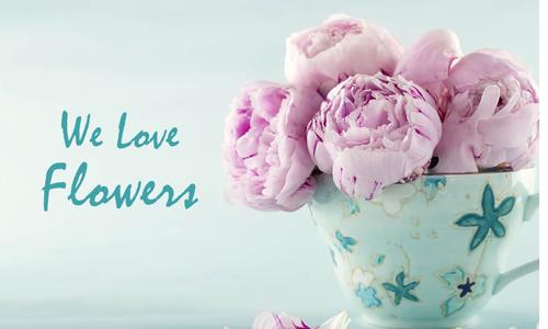welove.flowers