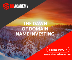 DNAcademy.com