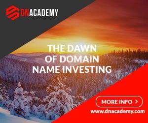 DNAcademy.com