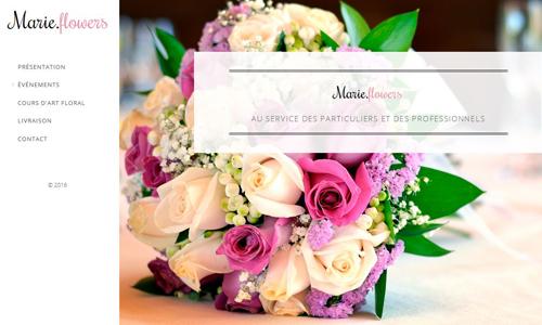 marie.flowers