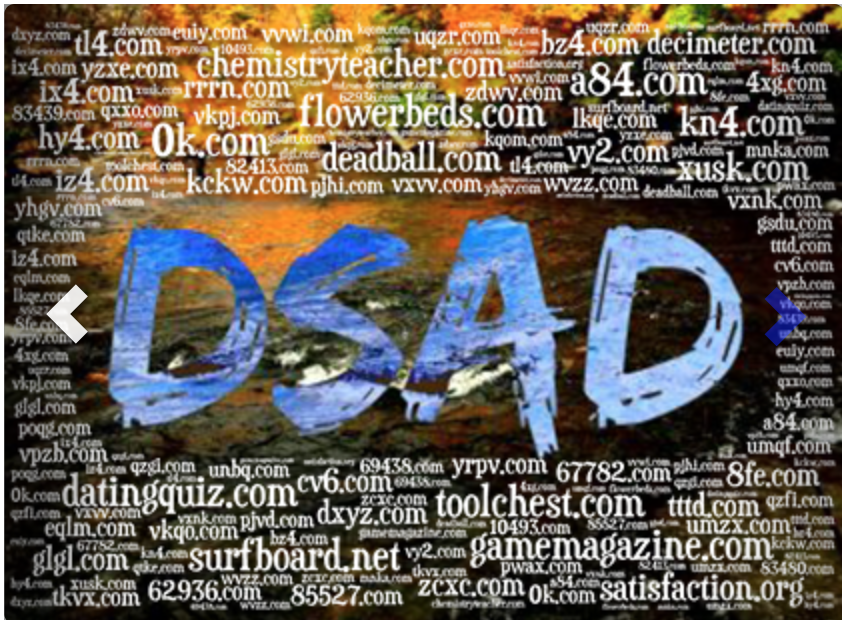 dsad-com-auction