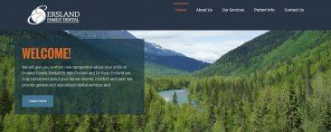 Domain Flips (JUP.com, AnchorageDentist.com) and Flops (Missed.com, Unfriend.com)