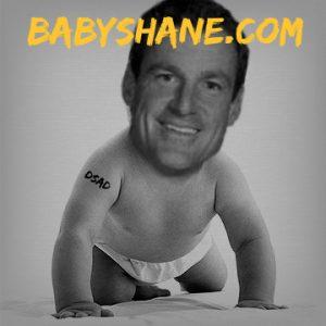 babyshanedsad