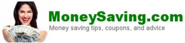Domain Flips (QuickSell.com, ChemistryTeacher.com) and Flops (Limo.co, KinkyGirl.com)